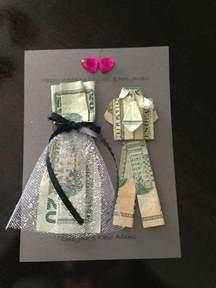 hochzeitsgeschenk geld verpacken geldgeschenke für hochzeit 22 kreative ideen um viel glück zu wünschen