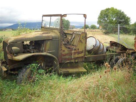 jeep dodge gmc vente de pieces  vehicules
