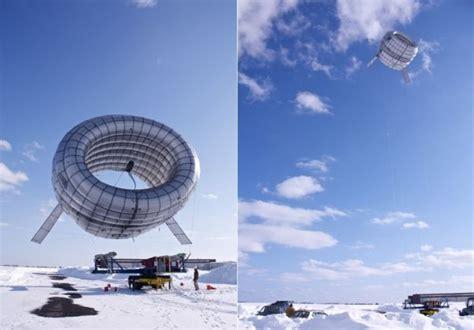Посмотреть 7 фотографий от Посетителей 46 для Alta Winds Wind Farm.