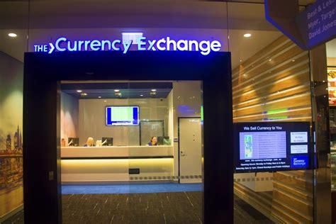 tesco bureau de change exchange rate bureau de change near me