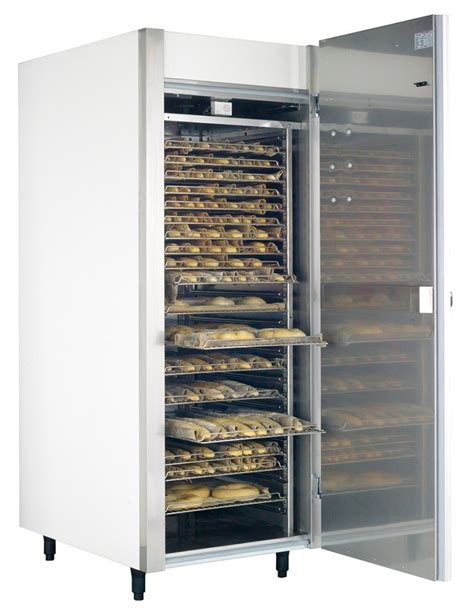 boulangerie patisserie lincontournable armoire de
