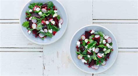 simple eating habits Nikki Kuban Minton