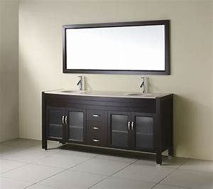 bathroom vanities a complete guide cabinets sinks With a guide to choose contemporary bathroom vanities