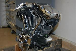 Harley Davidson 1450 Engine Diagram