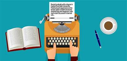 Statement Personal Writing Write Help Letter Skills