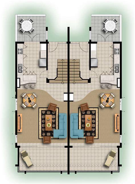 floor plan designer floor plans designs for homes homesfeed