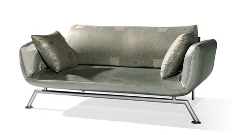 Folded Sofa Bed by 19 Simple Foldable Couch Collection Photos Homes