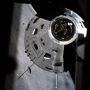 Apollo 17: Final voyage to the Moon - RocketSTEM