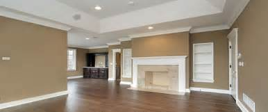 painting home interior cost do you need a house painter