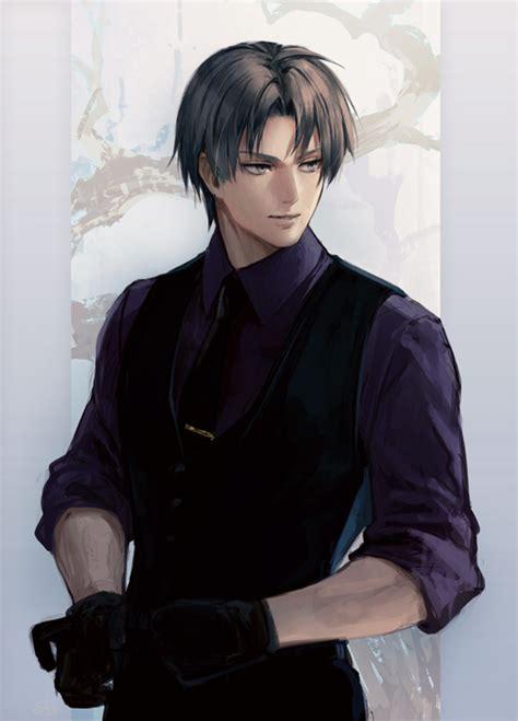 jun otsuji tokyo ghoul roleplay wikia fandom powered