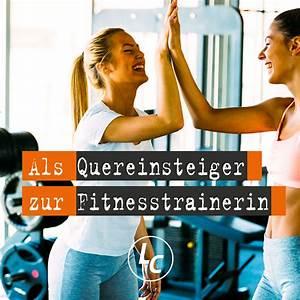Quereinsteiger Jobs Berlin : jobs karriere fitness f r frauen 5x in berlin ~ Watch28wear.com Haus und Dekorationen