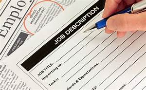 small business recruiting guide applicant tracking system With doe applicant tracking system