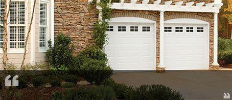 san antonio express garage doors san antonio tx garage door repair in houston tx garage door