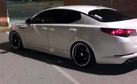 images   kia optima  pinterest wheels  cars  future car
