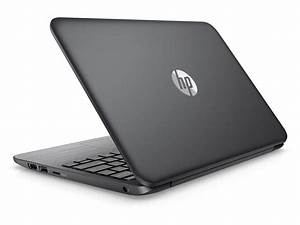 Computer Test 2016 : test hp stream 11 6 2016 notre avis cnet france ~ Eleganceandgraceweddings.com Haus und Dekorationen