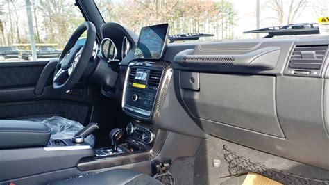 mercedes jeep matte black inside 100 mercedes benz jeep matte black interior the