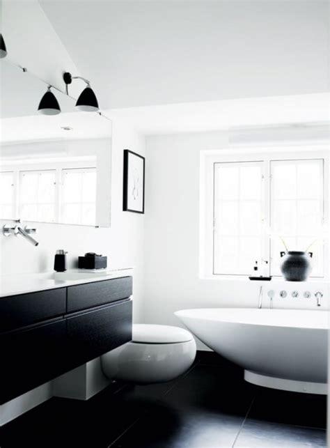minimalist bathroom ideas 45 stylish and laconic minimalist bathroom d 233 cor ideas digsdigs