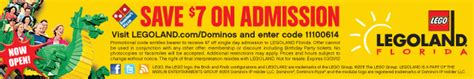 69024 Geopeptide Coupon by Seaworld Coupons Mcdonalds 2013 Images Frompo