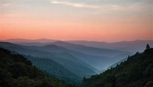 Discover the Smoky Mountains - Tennessee Vacation