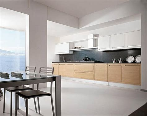Design Kitchens 2014 by 200 Modern Kitchens And 25 New Contemporary Kitchen