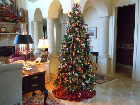 fir christmas tree ideas berkshire mountain fir balsam hill customer showcase fir tree tree