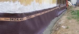 Comment Faire Un Drainage : les drains tiez breiz ~ Farleysfitness.com Idées de Décoration
