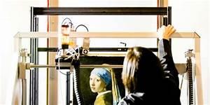 Das Mädchen Mit Dem Perlenohrring Gemälde : neue erkenntnisse um m dchen mit dem perlenohrring ans licht gebracht ~ Watch28wear.com Haus und Dekorationen