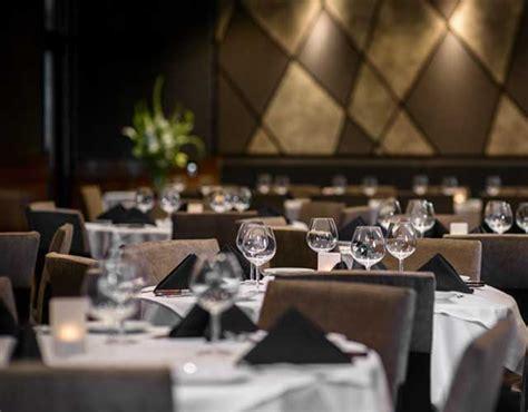 Flemings Steak House - fleming s prime steakhouse wine bar restaurant locations