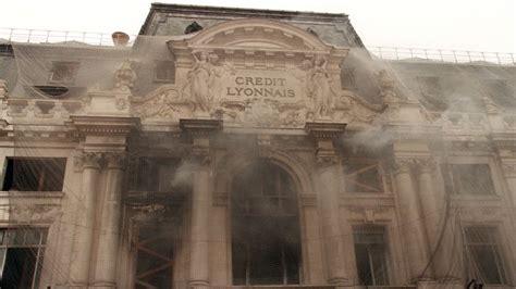 credit lyonnais siege de l 39 hôtel dieu à l 39 hôtel lambert trois siècles d