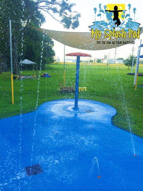 Houston, Texas Splash Pad Installed At Nasa's Johnson. Ge Monogram Microwave Repair. Natural Way Of Abortion 2007 Honda Accord Mpg. Certified Billing And Coding Specialist Salary. Next Great Android Phone Kansas Llc Formation. Automotive Colleges In Florida. James Madison University Admissions. Best Travel Miles Credit Card. Masters In Education Leadership Online