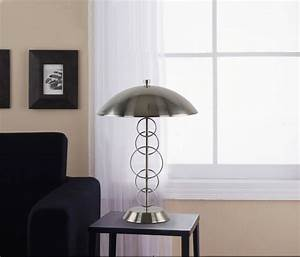 beautiful table lamps for living room home designing With designer table lamps living room