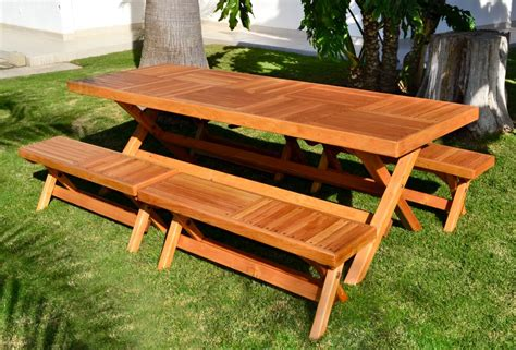 furniture inspiring convertible picnic table  perfect
