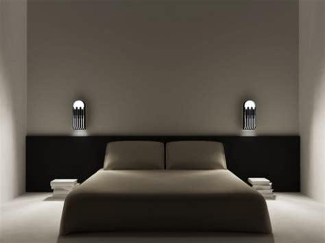 Wall Lights Bedroom by Top 10 Bedroom Wall Lights 2019 Warisan Lighting