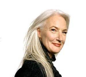 50s style hair for 143 best images about grey white hair carol bryden on 9034