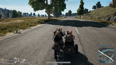 Is Pubg On Pc Playerunknown S Battlegrounds Review General Chat Pc Sg