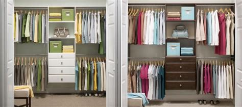 homedepot closet organizers on sale free shipping