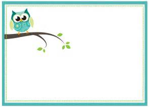 owls baby shower free printable owl baby shower invitations other
