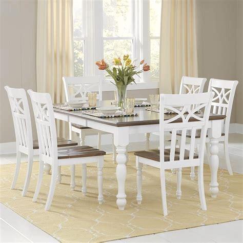 white dining room set marceladick com