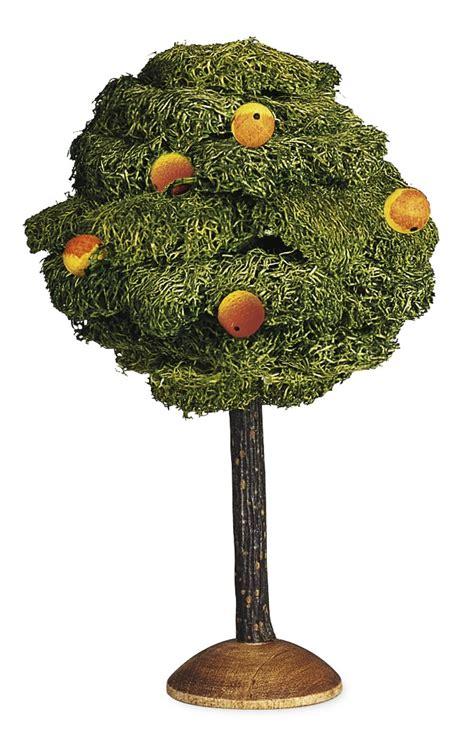 apfelbaum gross erzgebirgskunst drechsel