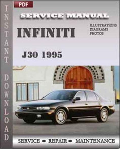 service manuals schematics 1997 infiniti j windshield wipe control infiniti j30 1995 service manual download repair service manual pdf