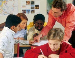 devenir prof de cuisine devenir enseignant comment devenir enseignant pratique fr
