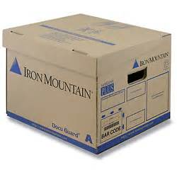 second kitchen furniture iron mountain dg 01a archive box activa