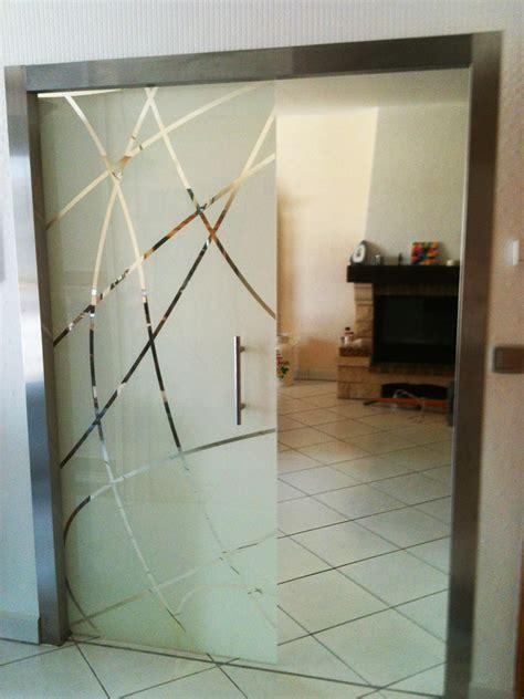peinture pour cuisine castorama porte en verre coulissante design d 39 intérieur et idées