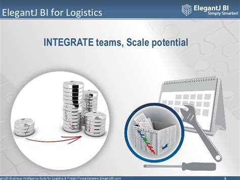 Business Intelligence For Logistics And Freight Forwarders. Makeup Schools In Florida Calling Cards Cheap. State Farm Shelbyville Tn Student Tour Groups. Business Operational Plan What Degrees Is It. Online Computer Science Graduate Programs. Managed It Services Provider. Nyu Institute Of Fine Arts Whats A Surrogate. Cash Loan For Your Car Data Center Newsletter. How To Back Up The Iphone Sql Server Solution