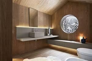 Bad Luxus Design : badm bel von milldue zum verlieben exklusiver zugang zum design ~ Sanjose-hotels-ca.com Haus und Dekorationen