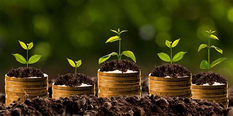 sharonview fcu   money grow