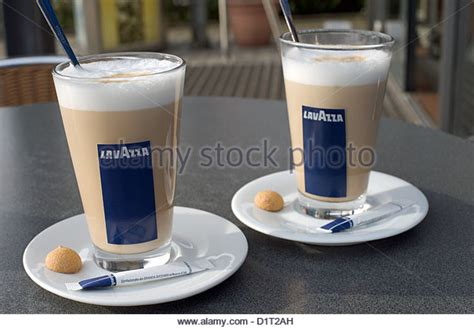 Lavazza Stock Photos & Lavazza Stock Images New Coffee Jokes Free Trial Caffe Nero Addict Pasabahce Glass Mugs Knit Cozy Patterns North Sydney For Teachers