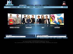 M6 Fr En Direct : fr replay tv ~ Medecine-chirurgie-esthetiques.com Avis de Voitures