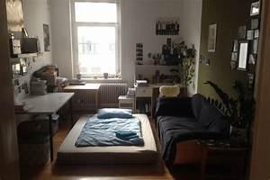 Zimmer In Hannover : unterkunft wg zimmer zimmer in hannover gloveler ~ Orissabook.com Haus und Dekorationen