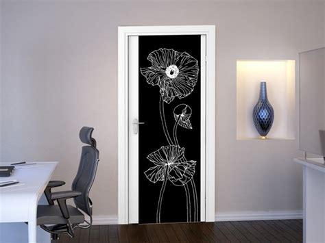 comment decorer une porte interieure 3 id 233 es d 233 co pour vos portes int 233 rieures habitatpresto